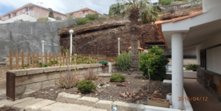 3 Bed  Flat / Apartment for Sale, San Isidro, Tenerife - SA-8029 17