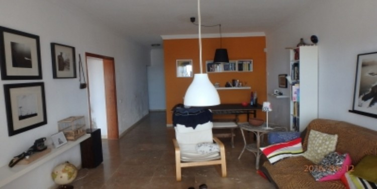 3 Bed  Flat / Apartment for Sale, San Isidro, Tenerife - SA-8029 18