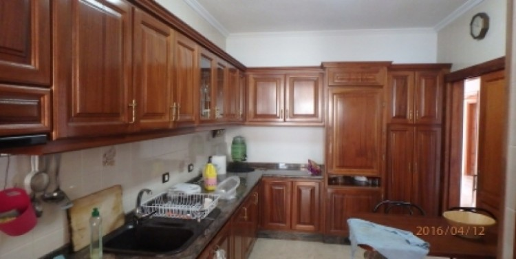 3 Bed  Flat / Apartment for Sale, San Isidro, Tenerife - SA-8029 4