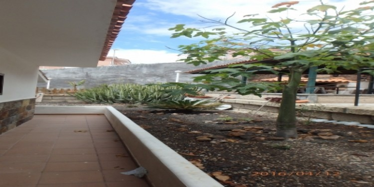 3 Bed  Flat / Apartment for Sale, San Isidro, Tenerife - SA-8029 6