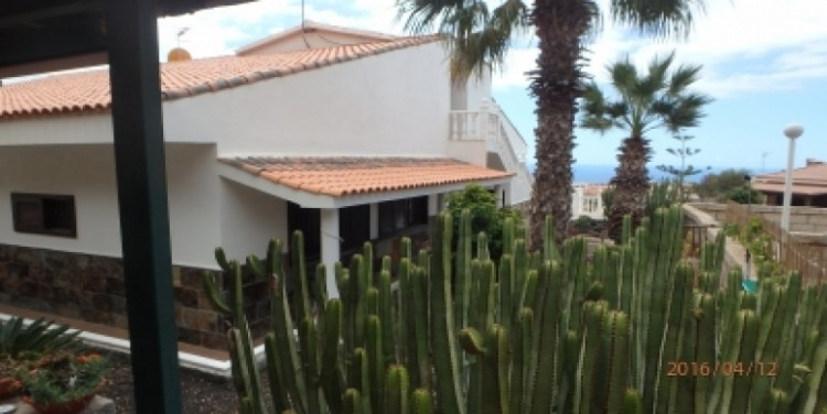 3 Bed  Flat / Apartment for Sale, San Isidro, Tenerife - SA-8029 8