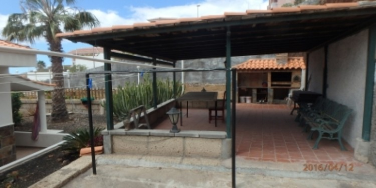 3 Bed  Flat / Apartment for Sale, San Isidro, Tenerife - SA-8029 9