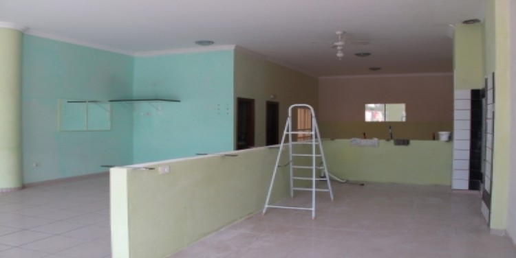 1 Bed  Commercial for Sale, Puerto Santiago, Tenerife - SA-4038 2