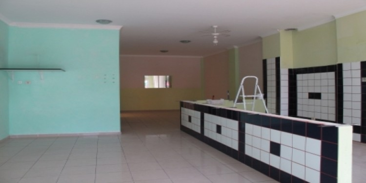 1 Bed  Commercial for Sale, Puerto Santiago, Tenerife - SA-4038 4
