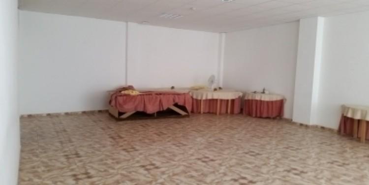 Commercial for Sale, Tamaimo, Tenerife - SA-4039 3