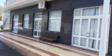 Commercial for Sale, Tamaimo, Tenerife - SA-4039