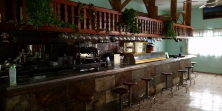 1 Bed  Commercial for Sale, Arguayo, Tenerife - SA-4040 1