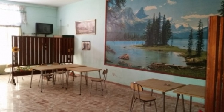 1 Bed  Commercial for Sale, Arguayo, Tenerife - SA-4040 3