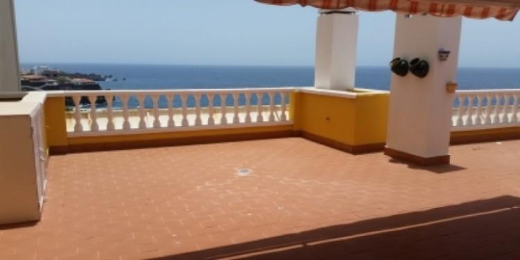 3 Bed  Flat / Apartment for Sale, Puerto Santiago, Tenerife - SA-1568 10
