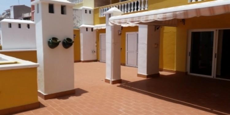 3 Bed  Flat / Apartment for Sale, Puerto Santiago, Tenerife - SA-1568 11