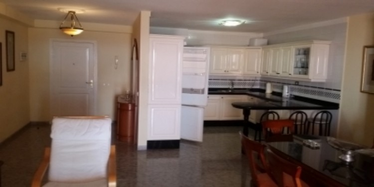 3 Bed  Flat / Apartment for Sale, Puerto Santiago, Tenerife - SA-1568 12