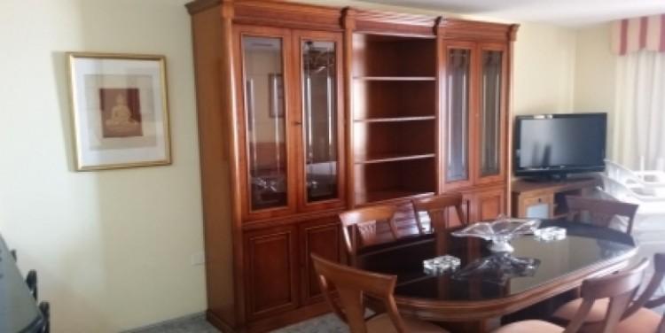 3 Bed  Flat / Apartment for Sale, Puerto Santiago, Tenerife - SA-1568 13