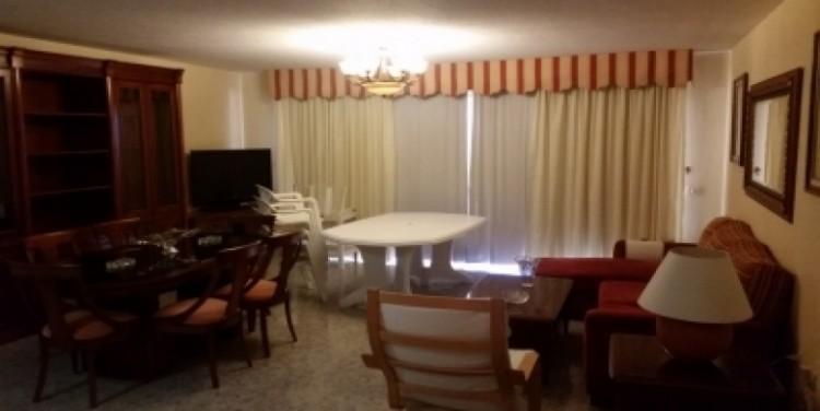 3 Bed  Flat / Apartment for Sale, Puerto Santiago, Tenerife - SA-1568 2