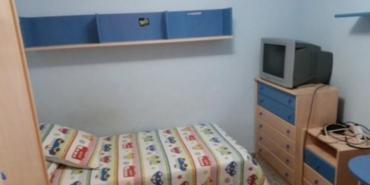 3 Bed  Flat / Apartment for Sale, Puerto Santiago, Tenerife - SA-1568 3