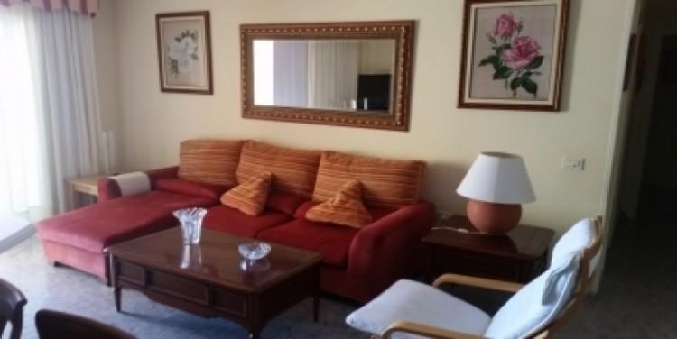 3 Bed  Flat / Apartment for Sale, Puerto Santiago, Tenerife - SA-1568 4