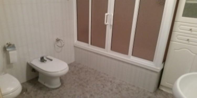 3 Bed  Flat / Apartment for Sale, Puerto Santiago, Tenerife - SA-1568 6