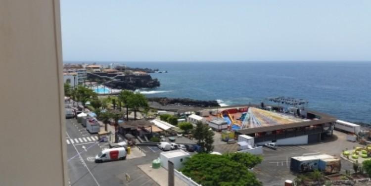 3 Bed  Flat / Apartment for Sale, Puerto Santiago, Tenerife - SA-1568 9