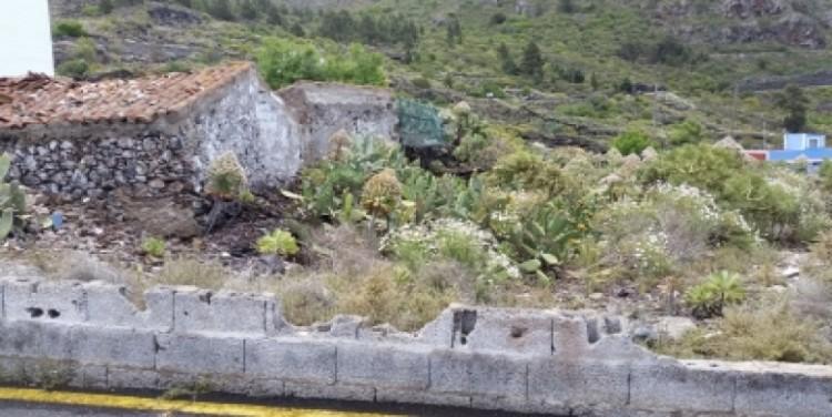 1 Bed  Land for Sale, Tamaimo, Tenerife - SA-13059 2
