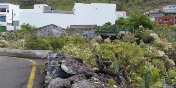 1 Bed  Land for Sale, Tamaimo, Tenerife - SA-13059 4