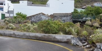 1 Bed  Land for Sale, Tamaimo, Tenerife - SA-13059