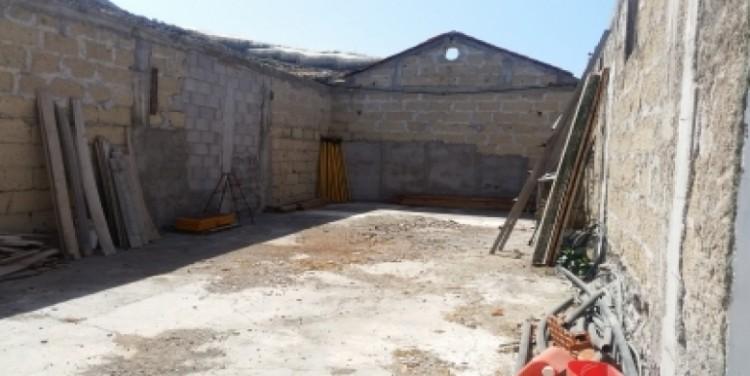 5 Bed  Land for Sale, Alcalá, Tenerife - SA-12043 12
