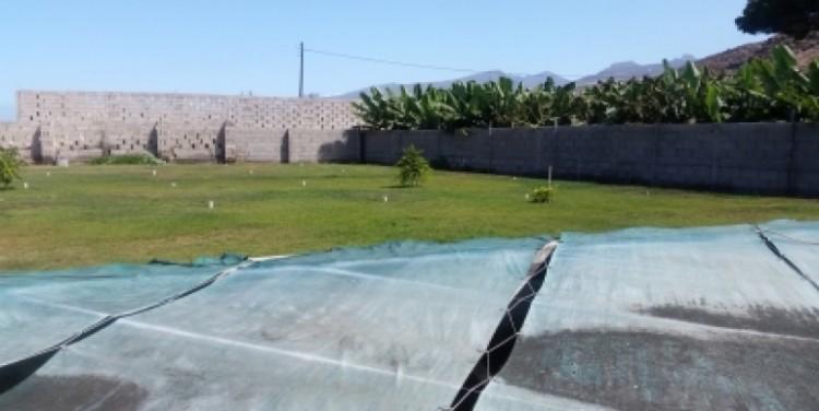5 Bed  Land for Sale, Alcalá, Tenerife - SA-12043 3
