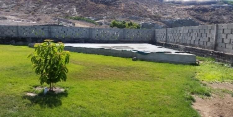 5 Bed  Land for Sale, Alcalá, Tenerife - SA-12043 5