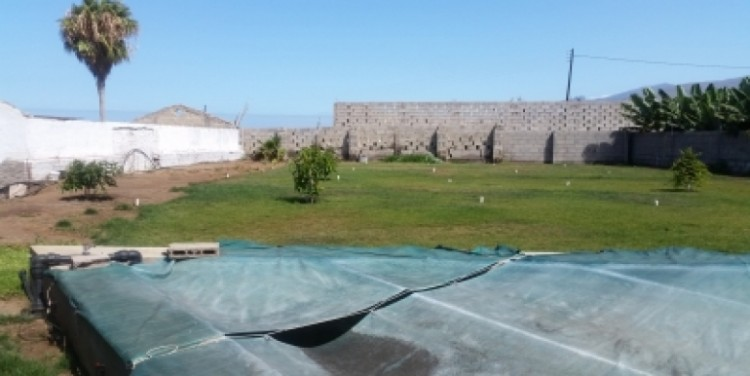 5 Bed  Land for Sale, Alcalá, Tenerife - SA-12043 7