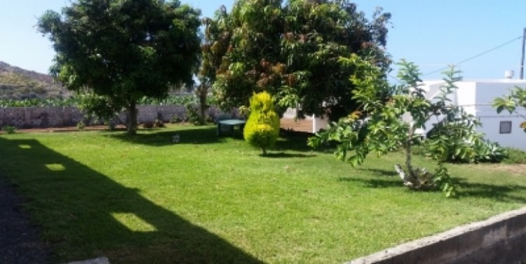 5 Bed  Land for Sale, Alcalá, Tenerife - SA-12043 9