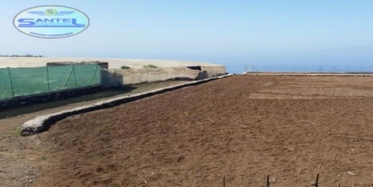 Land for Sale, Guía de Isora, Tenerife - SA-12034 1