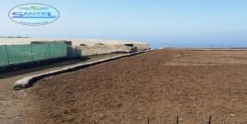 Land for Sale, Guía de Isora, Tenerife - SA-12034