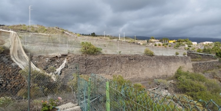 3 Bed  Land for Sale, Guía de Isora, Tenerife - SA-12041 10
