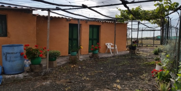3 Bed  Land for Sale, Guía de Isora, Tenerife - SA-12041 13