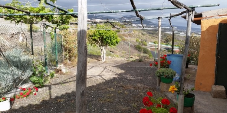 3 Bed  Land for Sale, Guía de Isora, Tenerife - SA-12041 3