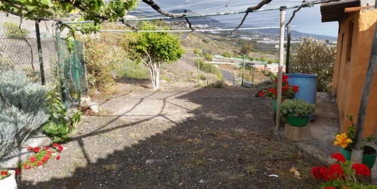 3 Bed  Land for Sale, Guía de Isora, Tenerife - SA-12041 4