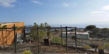 3 Bed  Land for Sale, Guía de Isora, Tenerife - SA-12041