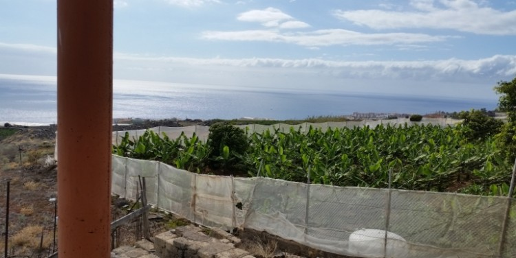 4 Bed  Land for Sale, Guía de Isora, Tenerife - SA-12039 16