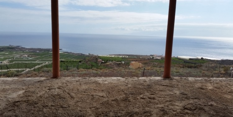 4 Bed  Land for Sale, Guía de Isora, Tenerife - SA-12039 17