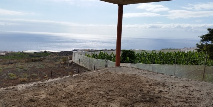 4 Bed  Land for Sale, Guía de Isora, Tenerife - SA-12039 3