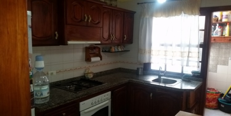 3 Bed  Flat / Apartment for Sale, Puerto Santiago, Tenerife - SA-2847 11