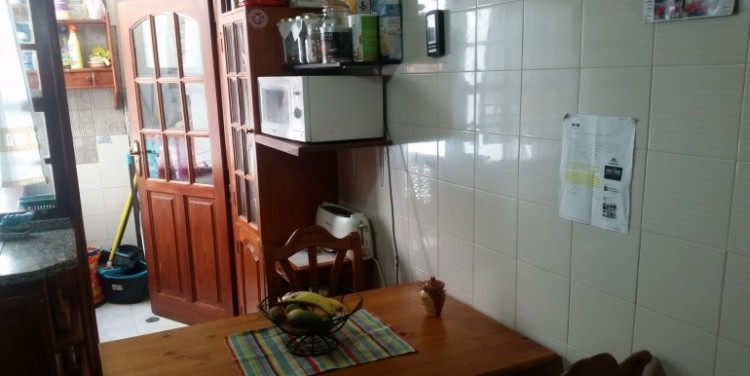 3 Bed  Flat / Apartment for Sale, Puerto Santiago, Tenerife - SA-2847 12
