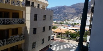 3 Bed  Flat / Apartment for Sale, Puerto Santiago, Tenerife - SA-2847