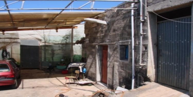 1 Bed  Land for Sale, Puerto Santiago, Tenerife - SA-12040 10