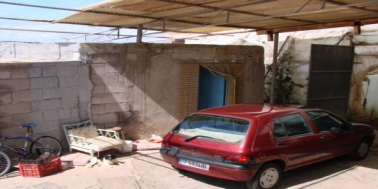 1 Bed  Land for Sale, Puerto Santiago, Tenerife - SA-12040 11