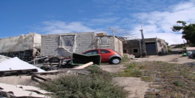 1 Bed  Land for Sale, Puerto Santiago, Tenerife - SA-12040 14