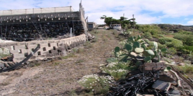 1 Bed  Land for Sale, Puerto Santiago, Tenerife - SA-12040 17