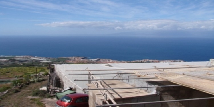1 Bed  Land for Sale, Puerto Santiago, Tenerife - SA-12040 3