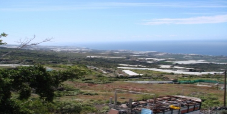 1 Bed  Land for Sale, Puerto Santiago, Tenerife - SA-12040 4