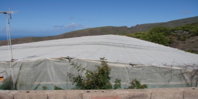 1 Bed  Land for Sale, Puerto Santiago, Tenerife - SA-12040 6
