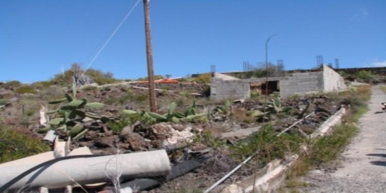 1 Bed  Land for Sale, Puerto Santiago, Tenerife - SA-12040 7